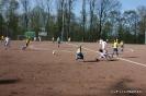 TSV Fortuna 2010_207