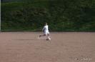 TSV Fortuna 2010_210