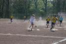 TSV Fortuna 2010_211