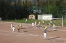 TSV Fortuna 2010_212