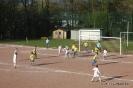 TSV Fortuna 2010_213