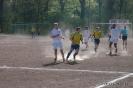 TSV Fortuna 2010_214