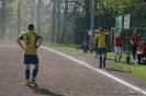 TSV Fortuna 2010_215