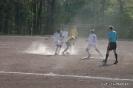 TSV Fortuna 2010_218