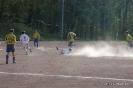 TSV Fortuna 2010_222