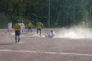 TSV Fortuna 2010_223