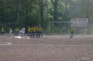 TSV Fortuna 2010_225