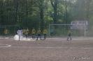 TSV Fortuna 2010_227
