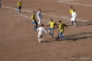 TSV Fortuna 2010_228