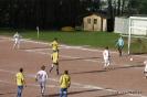 TSV Fortuna 2010_229