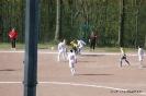TSV Fortuna 2010_230