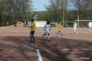 TSV Fortuna 2010_231