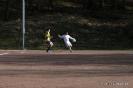 TSV Fortuna 2010_233