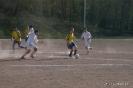 TSV Fortuna 2010_234