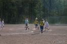 TSV Fortuna 2010_235
