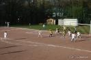 TSV Fortuna 2010_236