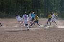 TSV Fortuna 2010_237