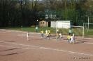 TSV Fortuna 2010_238