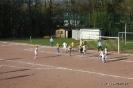 TSV Fortuna 2010_239