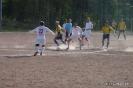 TSV Fortuna 2010_240