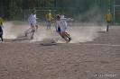 TSV Fortuna 2010_241