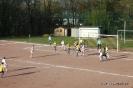 TSV Fortuna 2010_242