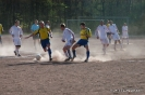 TSV Fortuna 2010_243
