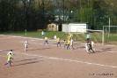 TSV Fortuna 2010_244