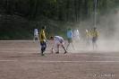 TSV Fortuna 2010_246