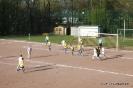 TSV Fortuna 2010_249