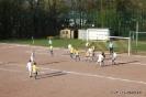 TSV Fortuna 2010_250