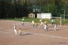 TSV Fortuna 2010_251