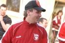 TSV Fortuna 2010_252