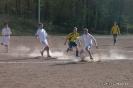 TSV Fortuna 2010_254