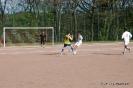 TSV Fortuna 2010_37