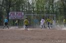 TSV Fortuna 2010_57