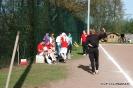 TSV Fortuna 2010_63