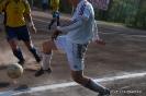 TSV Fortuna 2010_87