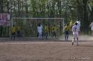 TSV Fortuna 2010_8