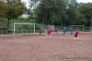 vs. Uellendahl - 2010_34