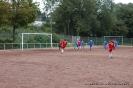 vs. Uellendahl - 2010_35
