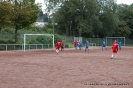 vs. Uellendahl - 2010_38