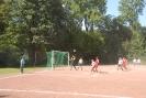 FC Polonia vs. Union - 2009