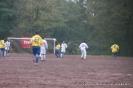 FC POLONIA vs. WSV - 2010