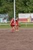 FC PoloniaII vs. Germania IV