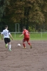 FCPIIvsSSGIV_20
