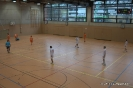 Fussball Report Cup 2011