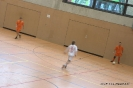FussballReportCup2011_25