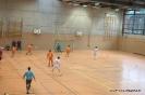 FussballReportCup2011_28