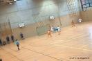 FussballReportCup2011_38